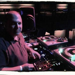 DJ Sid Presley