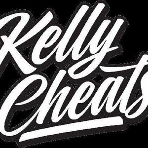 Kelly Cheats