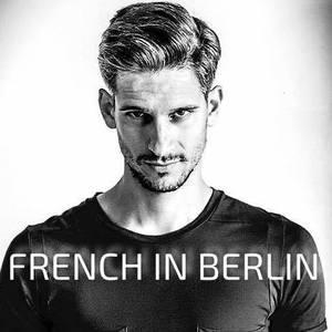 French in Berlin
