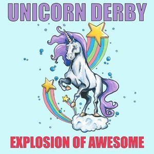 Unicorn Derby