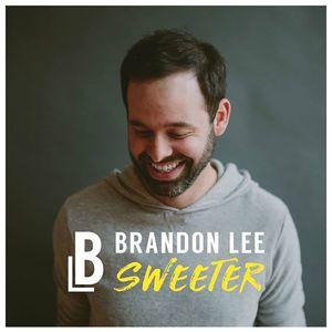 Brandon Lee Music