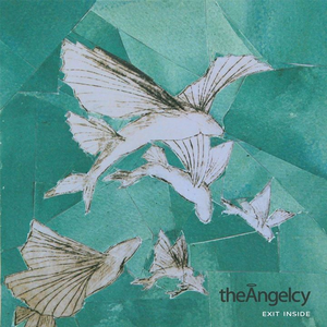 theAngelcy