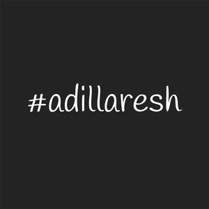 Adil Laresh
