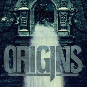 Origins (Band)