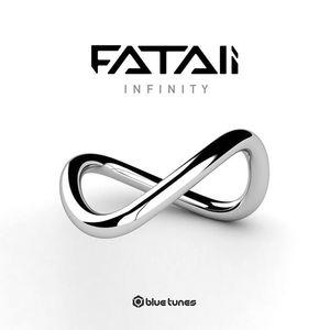 Fatali Fan Page