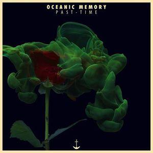 Oceanic Memory