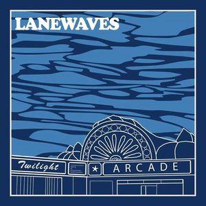 Lanewaves