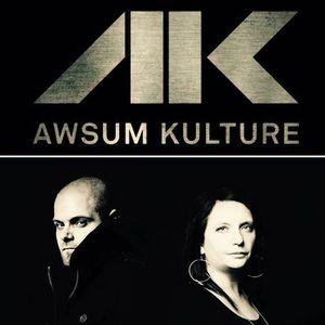 Awsum Kulture Kollectif