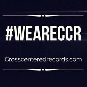 Cross Centered Records