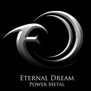 Eternal Dream