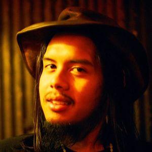 Jamil Apostol