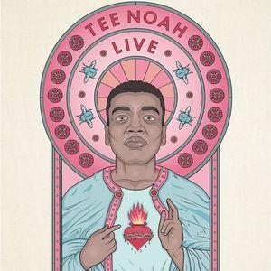 Tee Noah