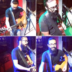 Coverkill - Covers Acusticos