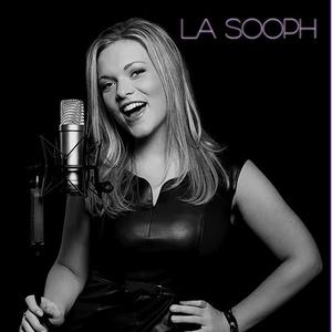 La Sooph