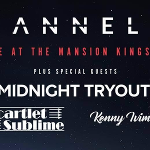 The Midnight Tryouts