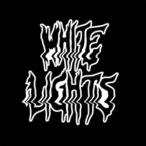 The White Lights