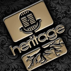 Heritage (official)