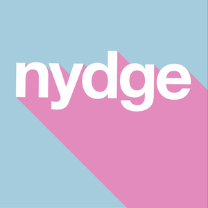 NYDGE