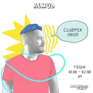 DJ Almud