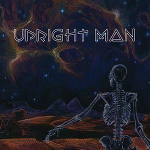 Upright Man