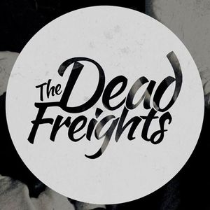 The Dead Freights