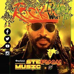 Stefyah Music