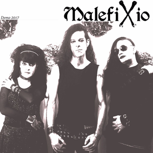 Malefixio