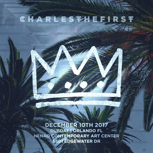 CharlestheFirst