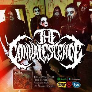 The Convalescence