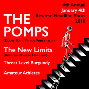 The Pomps