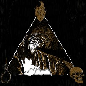 Witchsorrow