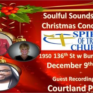 Courtland Pickens