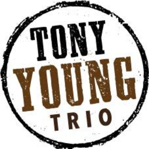 Tony Young Music