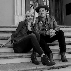Heather Lee and Jordan Wynn