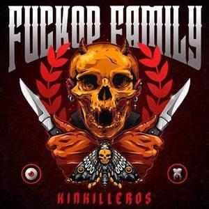 Fuckop Family