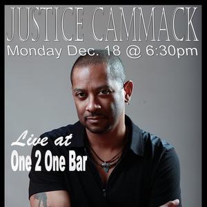 Justice Cammack
