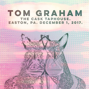 Tom Graham Music