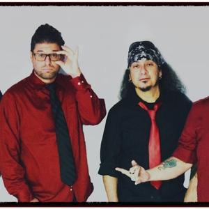 Clockwork - A San Antonio Cover Band