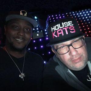 House Kats