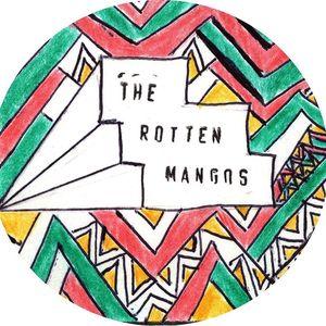The Rotten Mangos