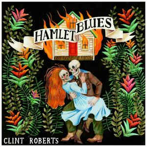 Clint Roberts