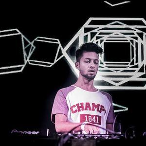 DJ Sain