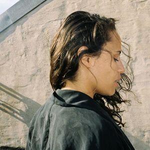 Joyce Muniz…