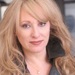 Christina Gaudet Music