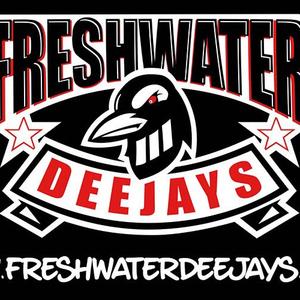 Freshwater Deejays