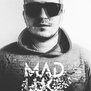 Mad Luke