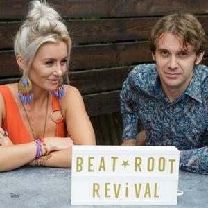 Beat Root Revival