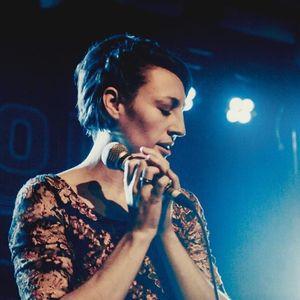 Lisa Anderson Music