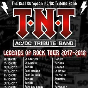 TNT-ACDC-Tribute-Band