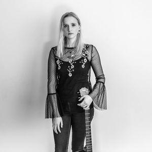 Kate Ferguson Music